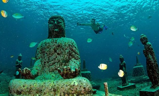 water-temperature-in-bali-buddha-scuba-diving-bali-indonesia