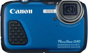 best underwater camera for scuba diving-min