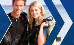Scuba Diving Certification Key West