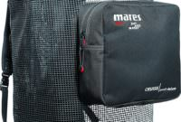 mares BCD Traveling bag