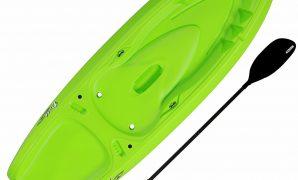Academy Sports Kayaks for Kids