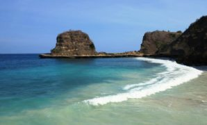 lombok-diving-season