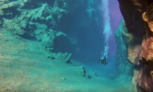 iceland-tectonic-plate-diving