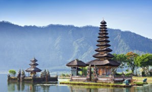 bali-accomodations-budget-travel-tips