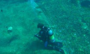 Can You Scuba Dive While Pregnant, scuba diving pregnant