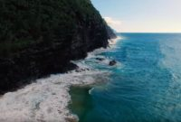 kauai scuba diving reviews,hawaii scuba diving,best scuba diving in hawaii,scuba dive hawaii