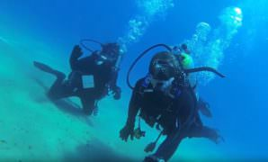 ymca scuba diving certification,scuba diving certification classes,how to get a scuba diving license,padi scuba diving certification,scuba diving certification prices,cost of scuba diving certification
