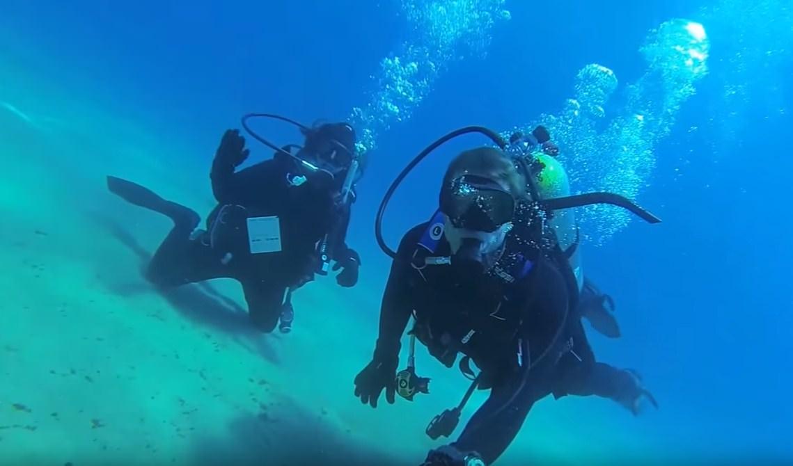 ymca scuba diving certification,scuba diving certification classes,how to get a scuba diving license,padi scuba diving certification,scuba diving certification prices,cost of scuba diving certification